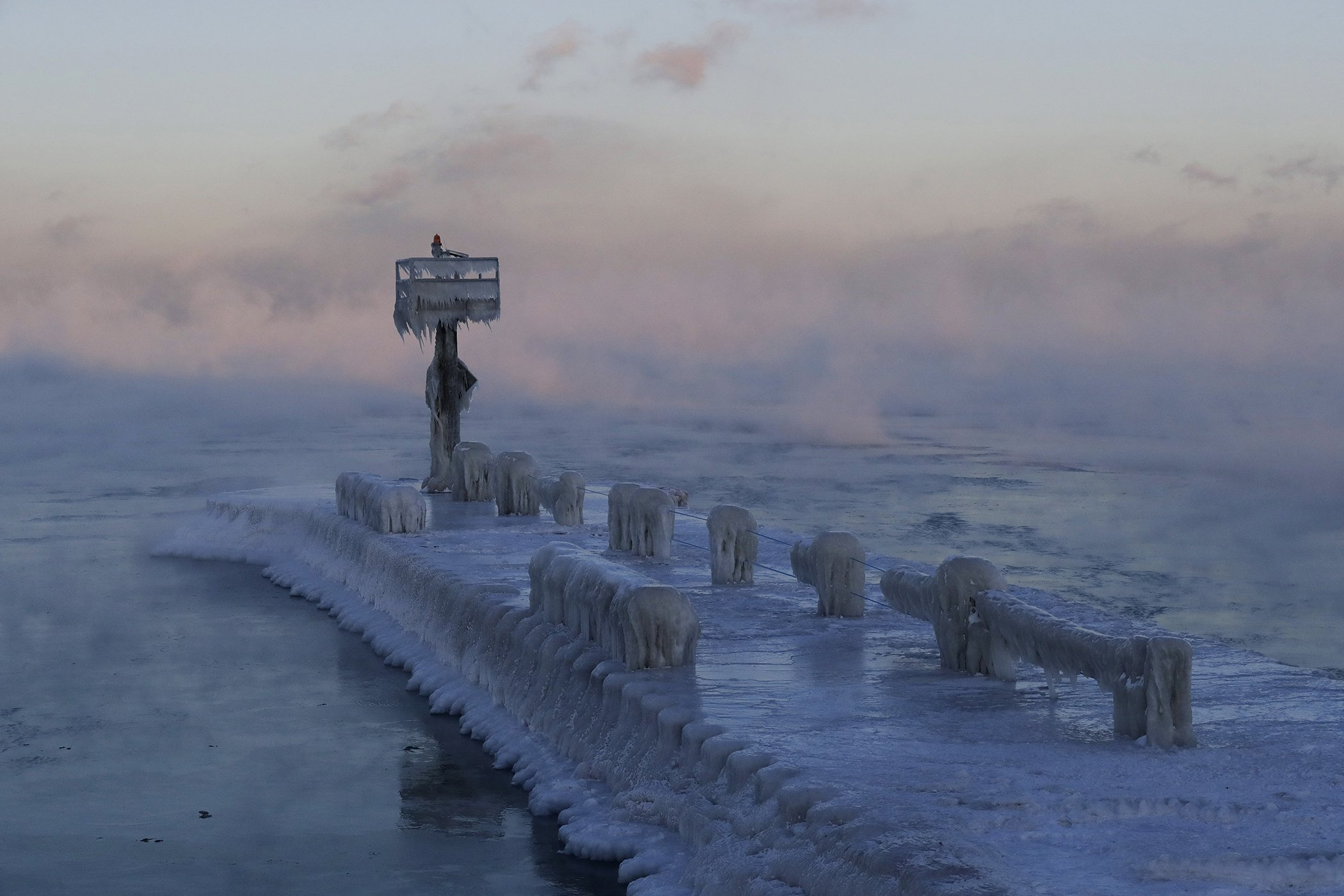 Polar-Vortex-Weather-US-Environment-Climate.jpg