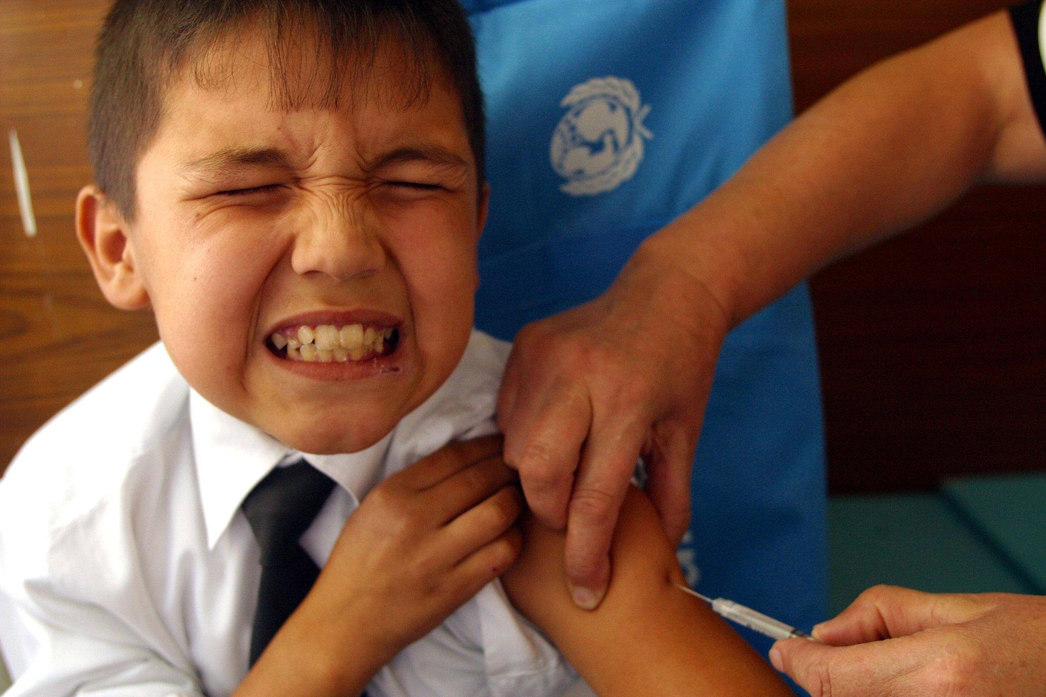 UNICEF_Vaccinations-Around-The-World_005.JPG
