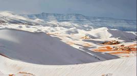 snow-sahara.png__268x149_q85_crop_subsampling-2.png