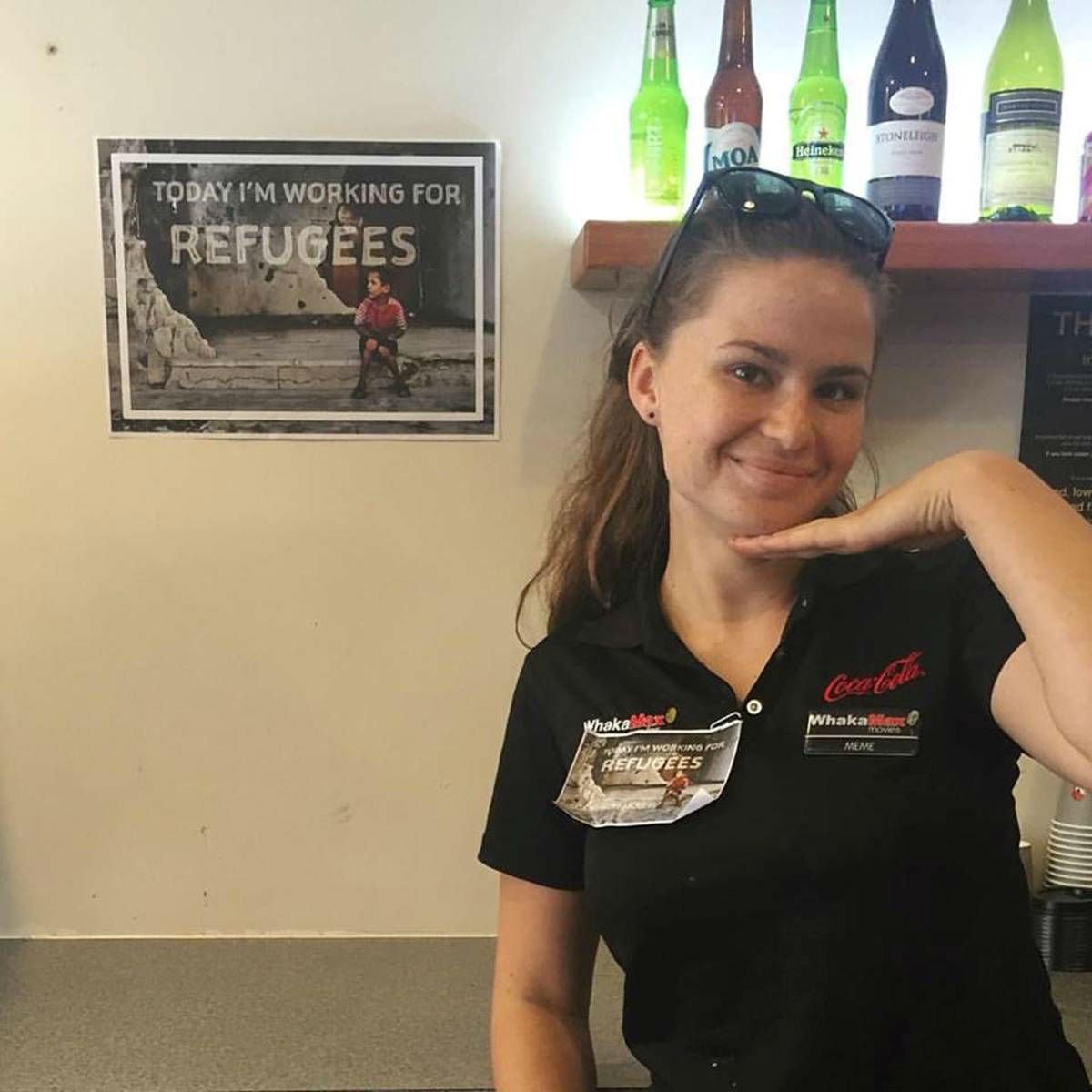 WV work for refugees-B3.jpg