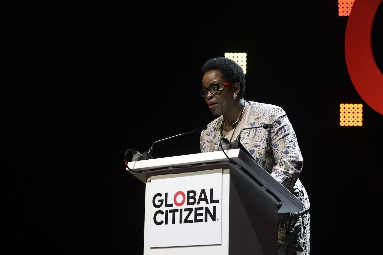 GCLive-Berlin-speaker-nigeria.JPG