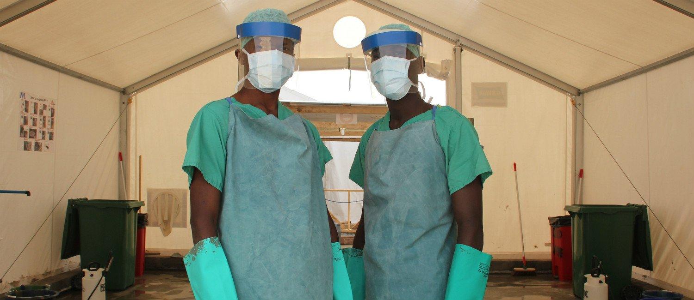 ebola-still-present-in-sierra-leone-hero.jpg