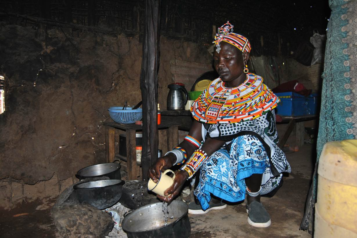 umoja-village-kenya-all-women-land-rights-TRF
