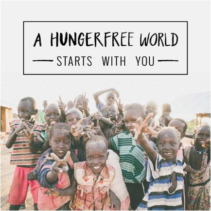 GC Becoming Hungerfree-B3.jpg