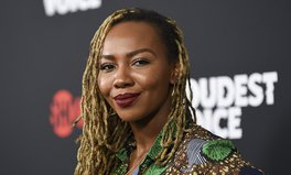 Article: Watch: BLM Co-Founder Opal Tometi Joins Stars for Powerful Video on #EndSARS in Nigeria