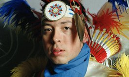 Article: It's Columbus Day: Why Is #IndigenousPeoplesDay Trending?