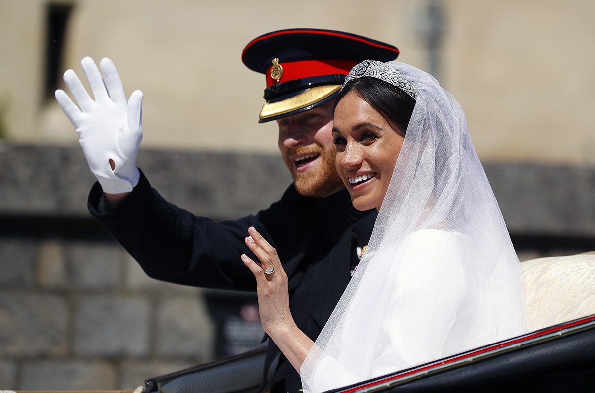 Prince_Harry_Meghan_Markle_Wedding_AP.jpg