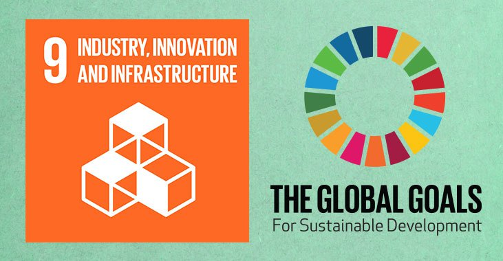 global-goals-9-industry-innovation-and-infrastructure.jpg