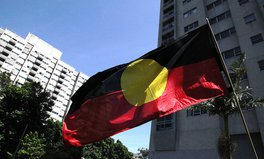 Article: Why Global Citizens Should Celebrate NAIDOC Week