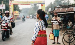 Article: This Is What It's Like to Be Sex Trafficked in India at 14