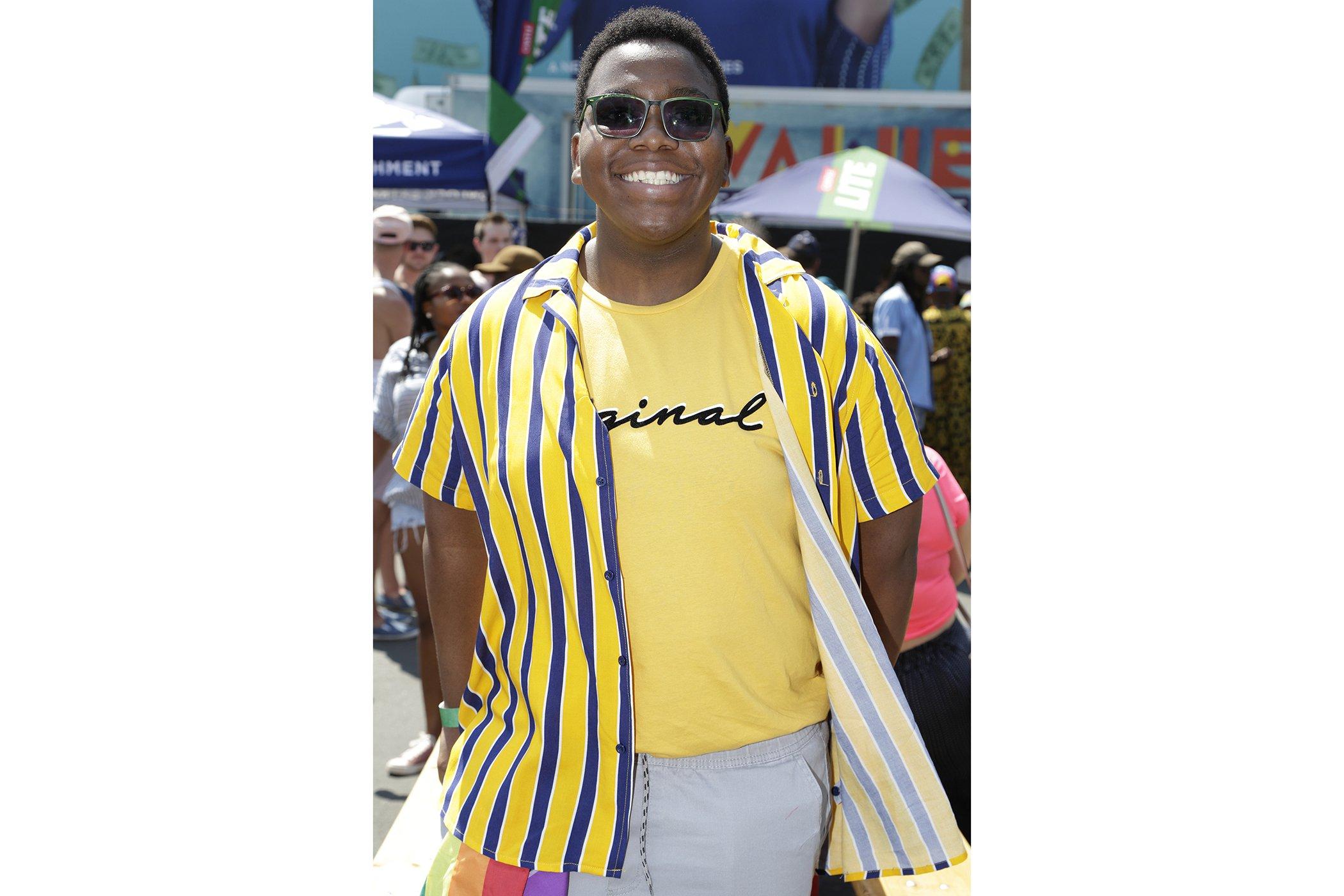 Johannesburg_Pride_LGBTQ_Noncedo Gxekwa_032-FULL.jpg
