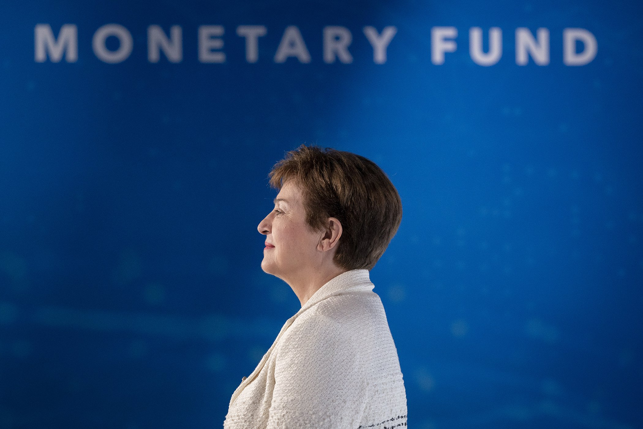IMF-Kristalina Georgieva-Women-World-Leaders-GCPrize.jpg