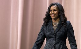 Article: A Second School in California Will Be Named After Michelle Obama
