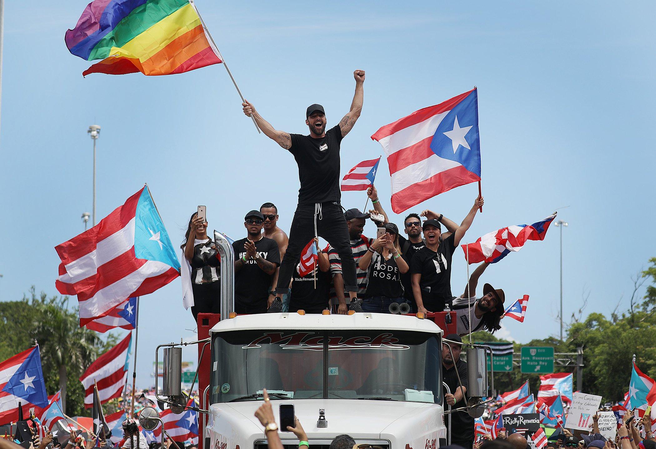 Ricky-Martin-Puerto-Rico-Protests.jpg
