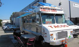 Article: Why the #TacoTrucksAtEveryMosque Movement Is So Important