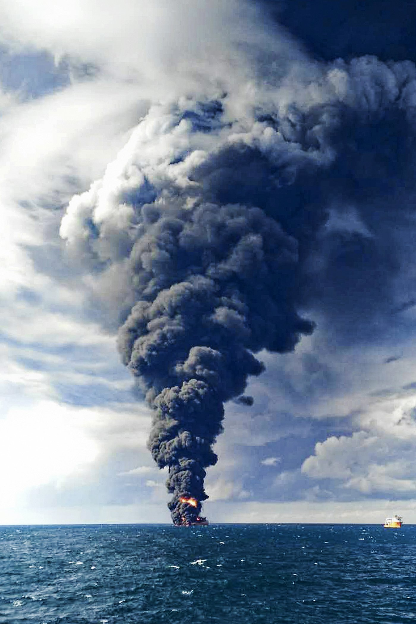 South-China-Sea-Oil-Explosion-FullFrame.jpg
