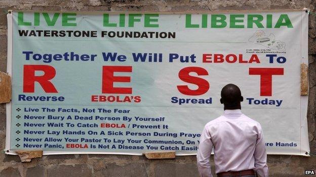 Liberia Ebola.jpg