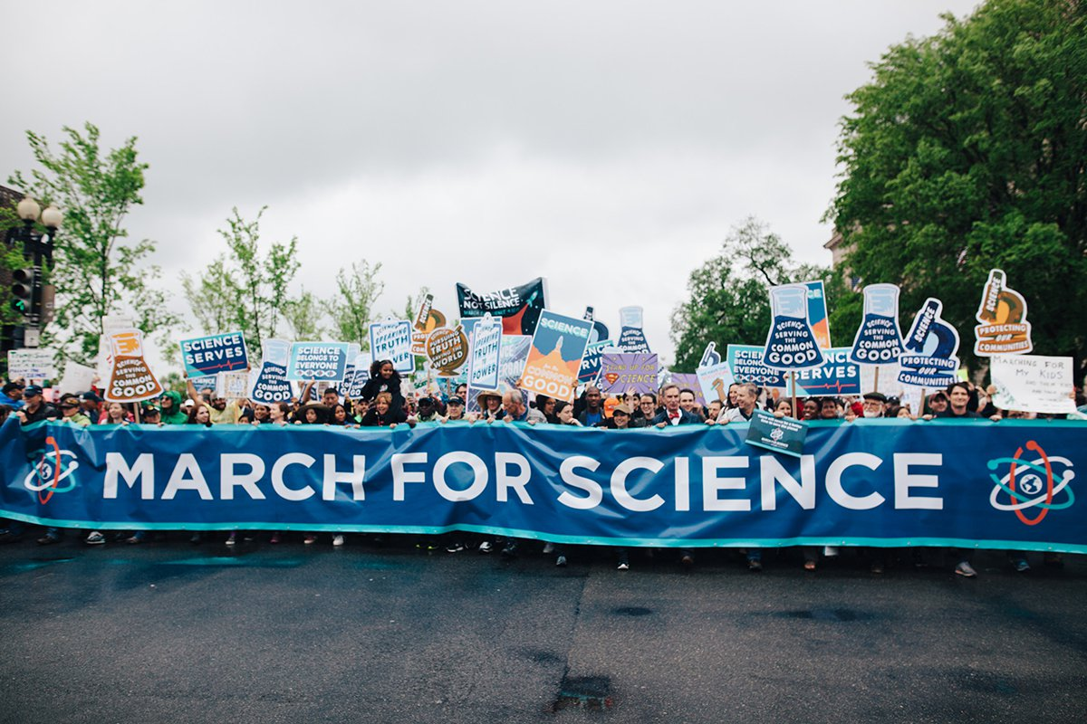 March for Science- Washington DC.jpg