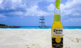 Article: A New Corona & Pacifico Brewery May Divert Water from Mexicans in Need