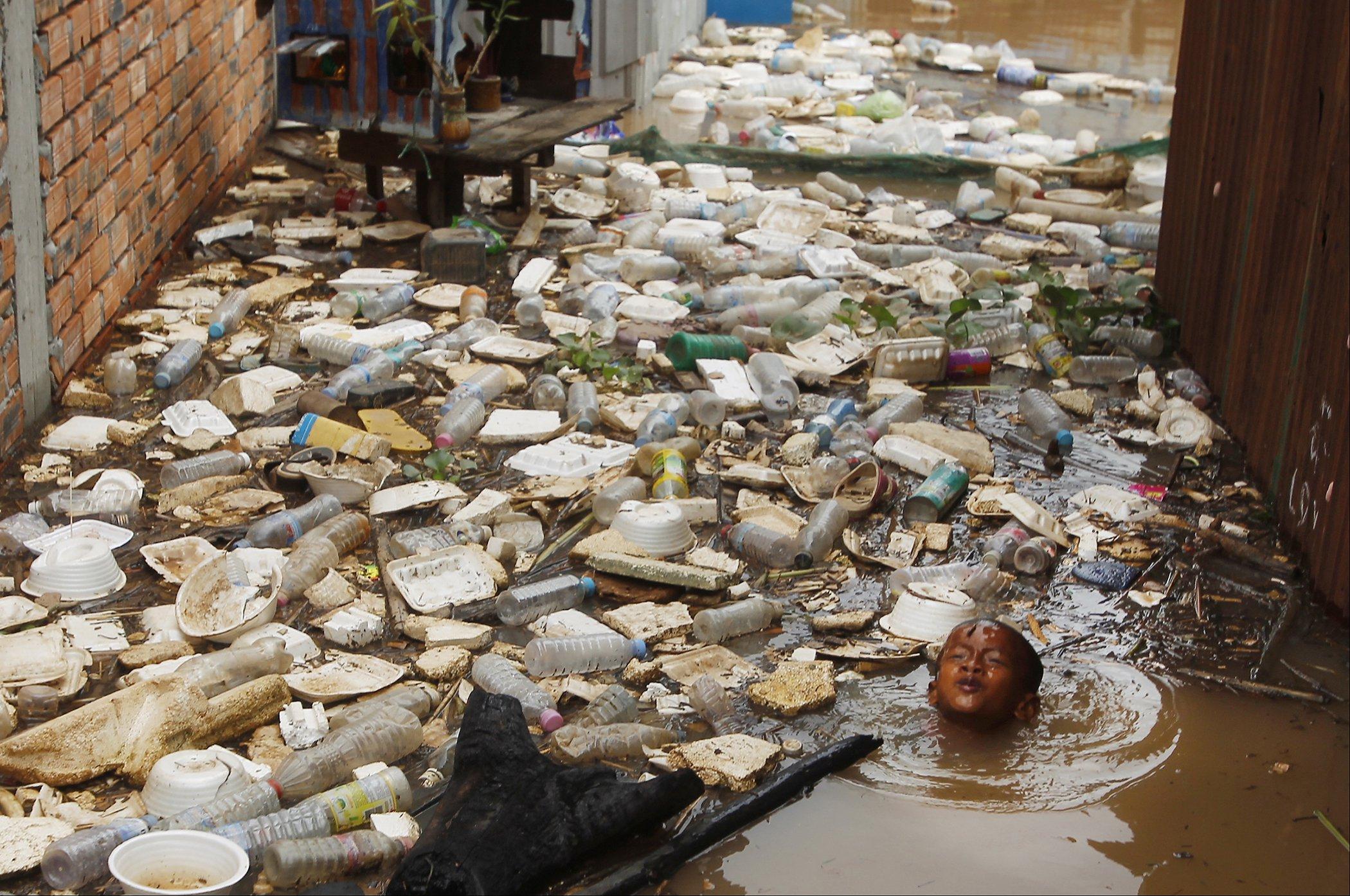 Environmental-Photos-August-Bangladesh-Pollution.jpg