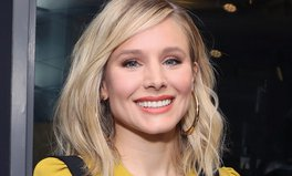 Article: Kristen Bell Wants You to Stand With Grassroots Women Activists