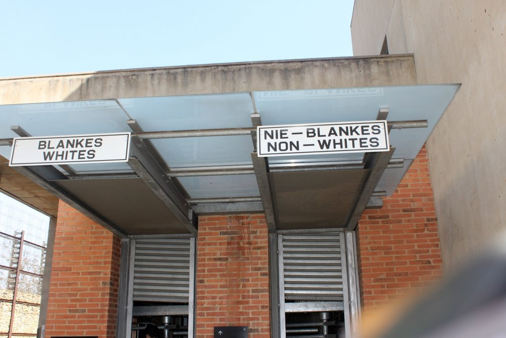 apartheid-museum-johannesburg-south-africa-flickr