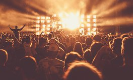 Article: Going To Concerts May Help You Live Longer, Research Finds