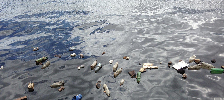 Antigua and Barbuda: Thank You for Tackling Ocean Plastics!