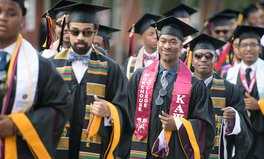 Article: The Richest Black Man in the US Will Pay Off $40 Million of Student Debt for This Graduating Class