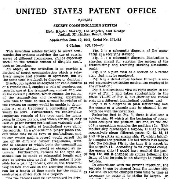 Lamarr_patent.png
