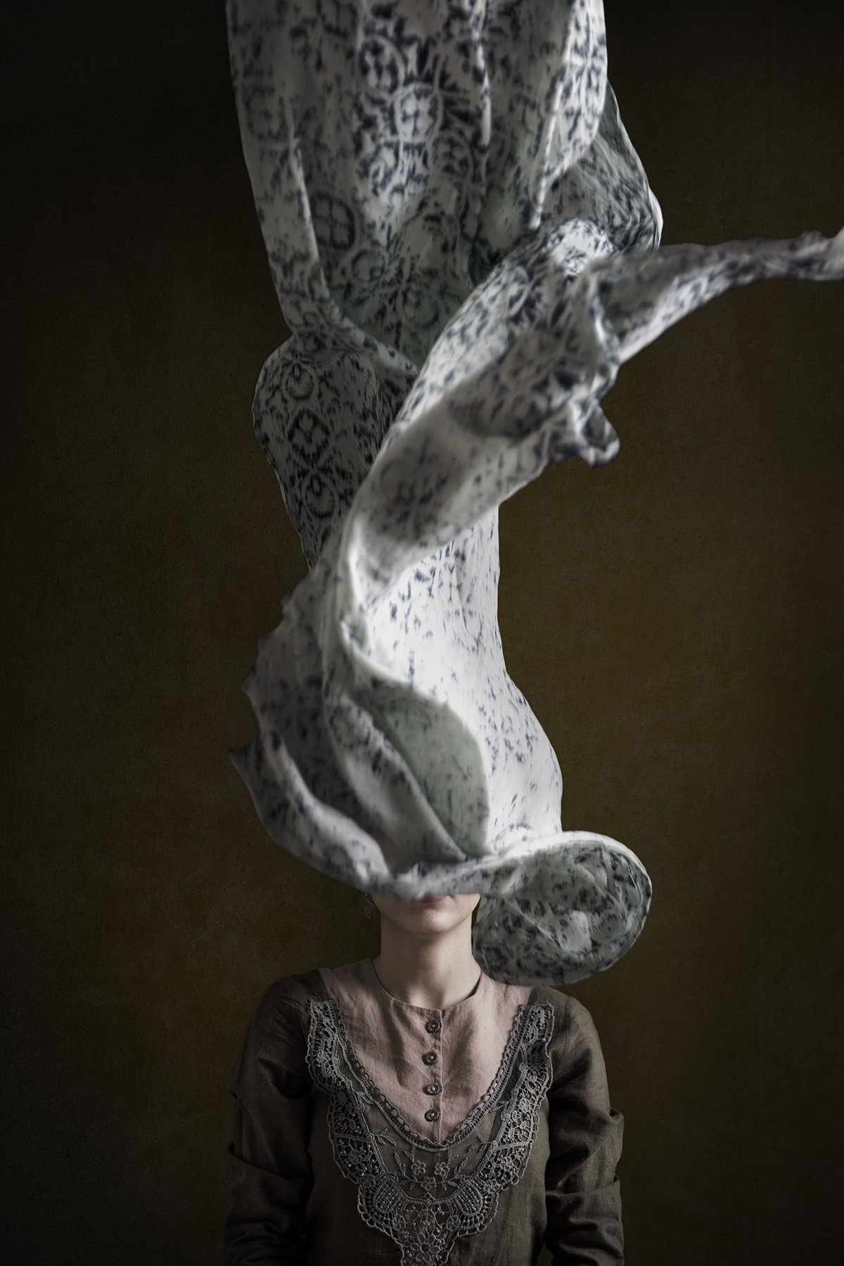 Marinka_Masseus-MyStealthyFreedom-Iran-ONLINE05.jpg