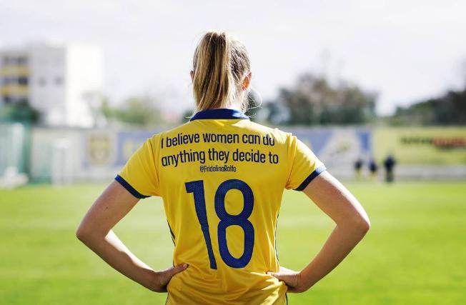 swedish womens soccer inspirational.png  1500x670 q85 crop subsampling 2 Dating Swedish Women: General Advice