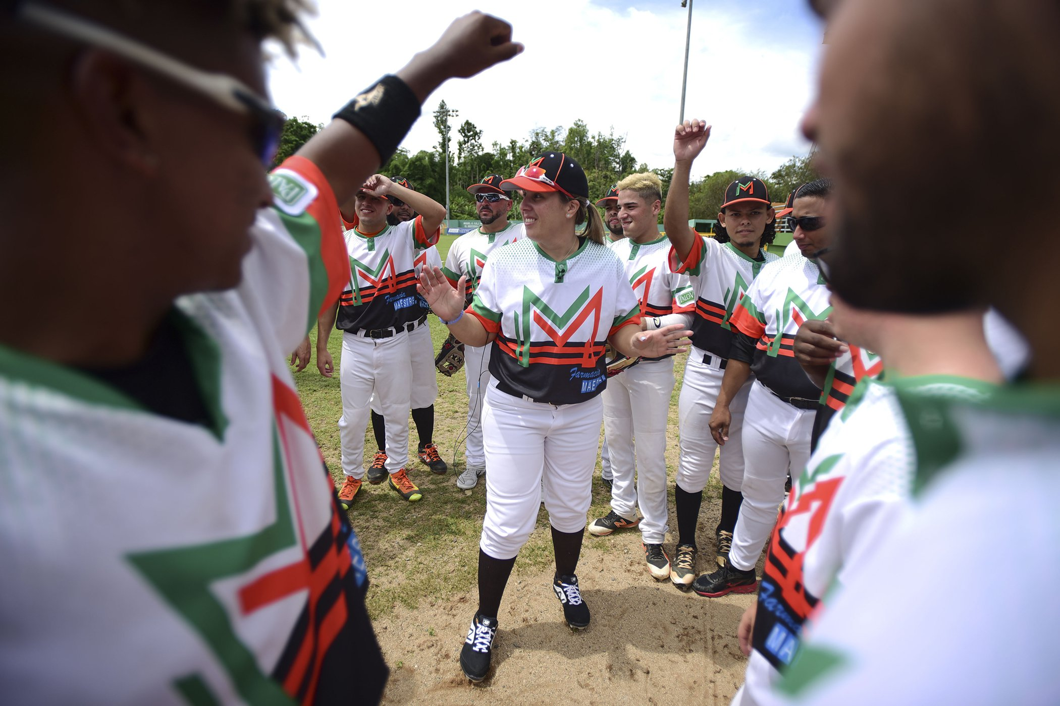 Female-Baseball-Player-Puerto-Rico.jpg
