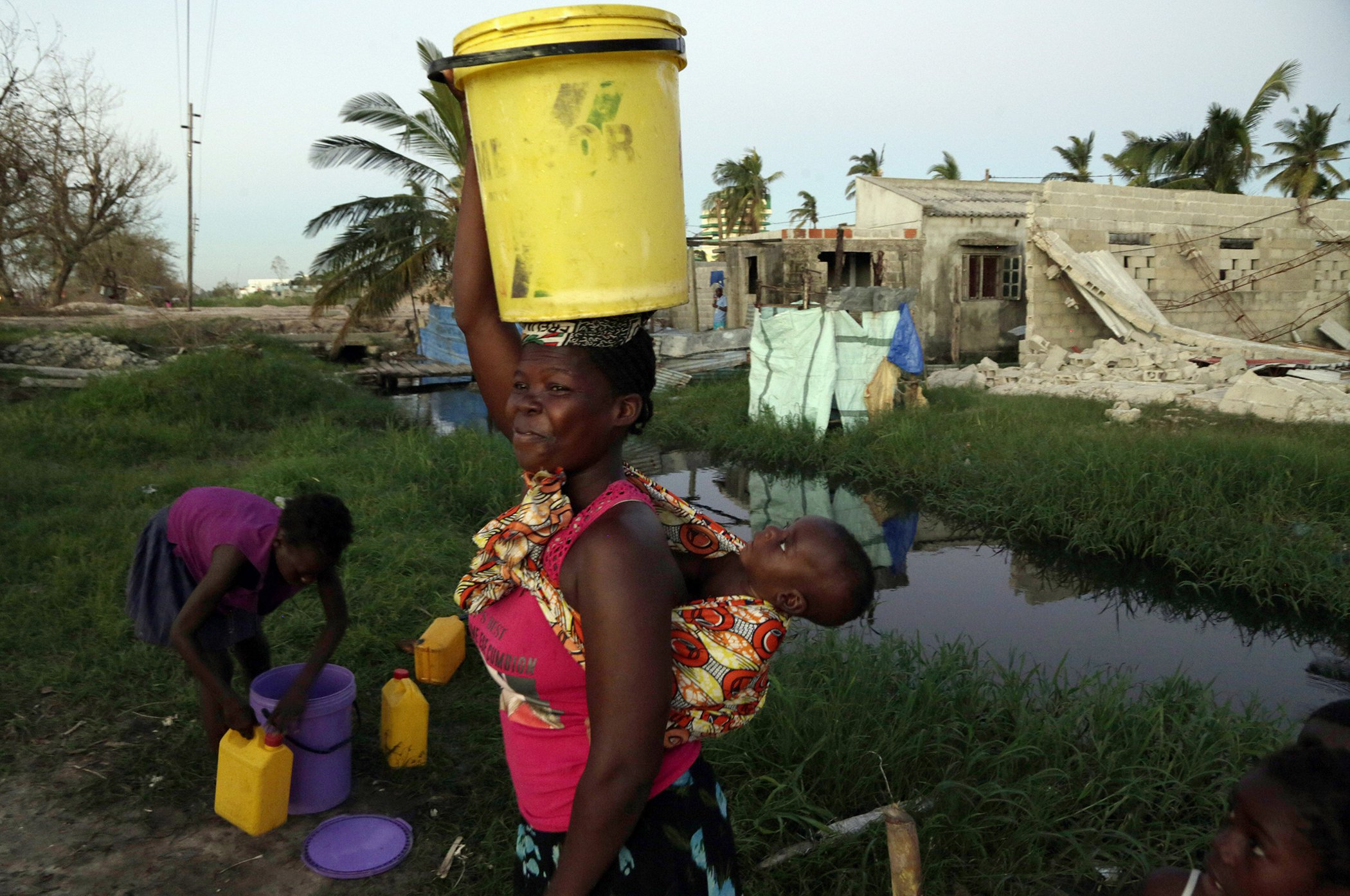 Mozambique-Cyclone-Aftermath-Water.jpg