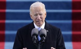 Article: 8 Ways President Joe Biden Will Help End Extreme Poverty on Day 1