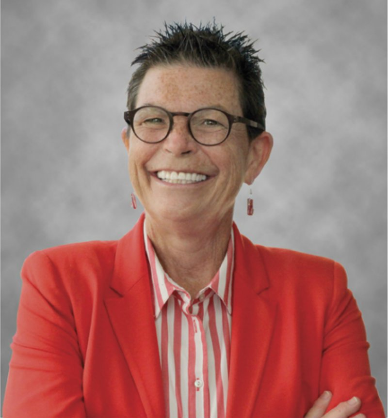 Dr Susan Love .jpg