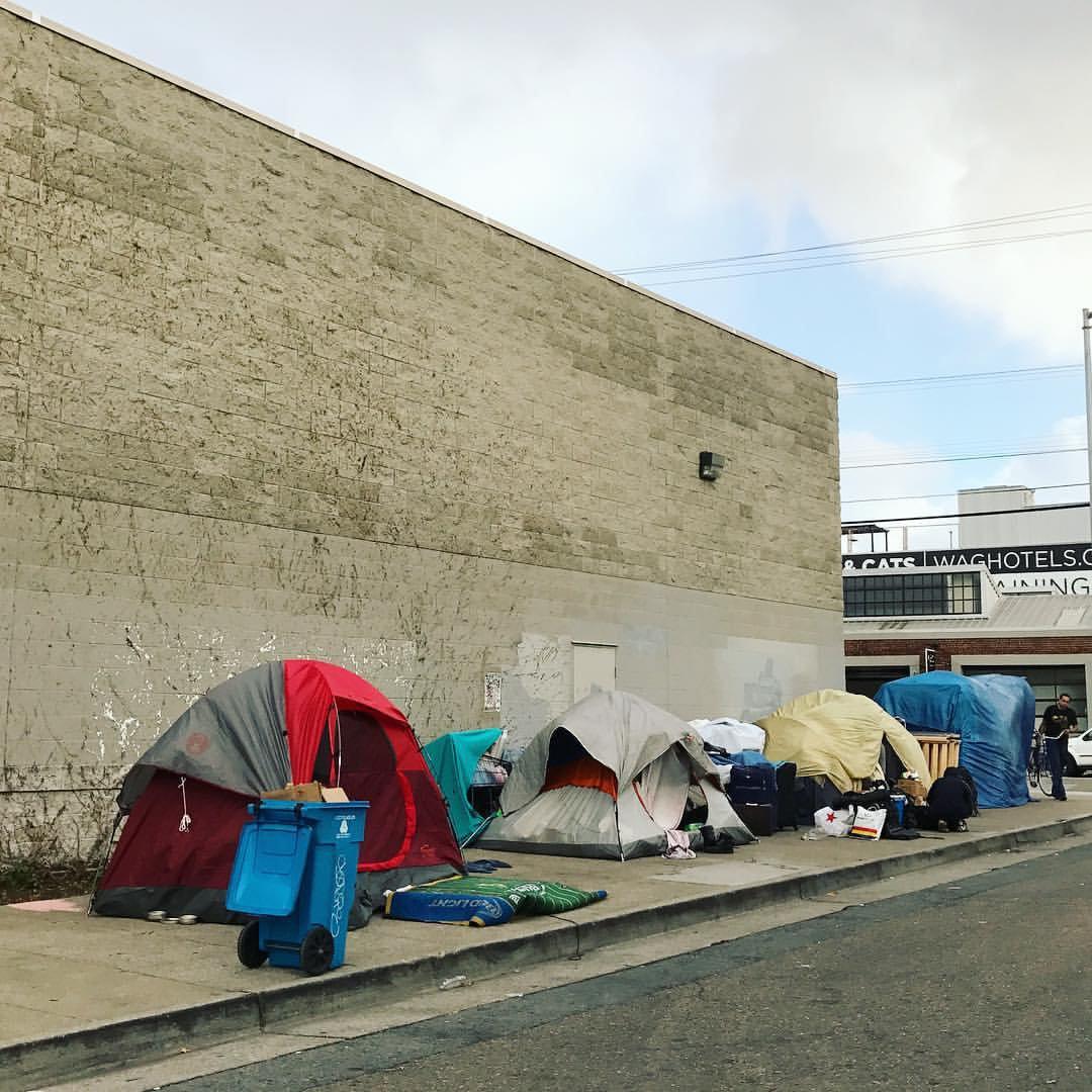 homeless tents san francisco.jpg