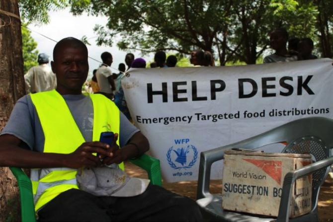 Inside an emergency food distrubution- Body 10.png