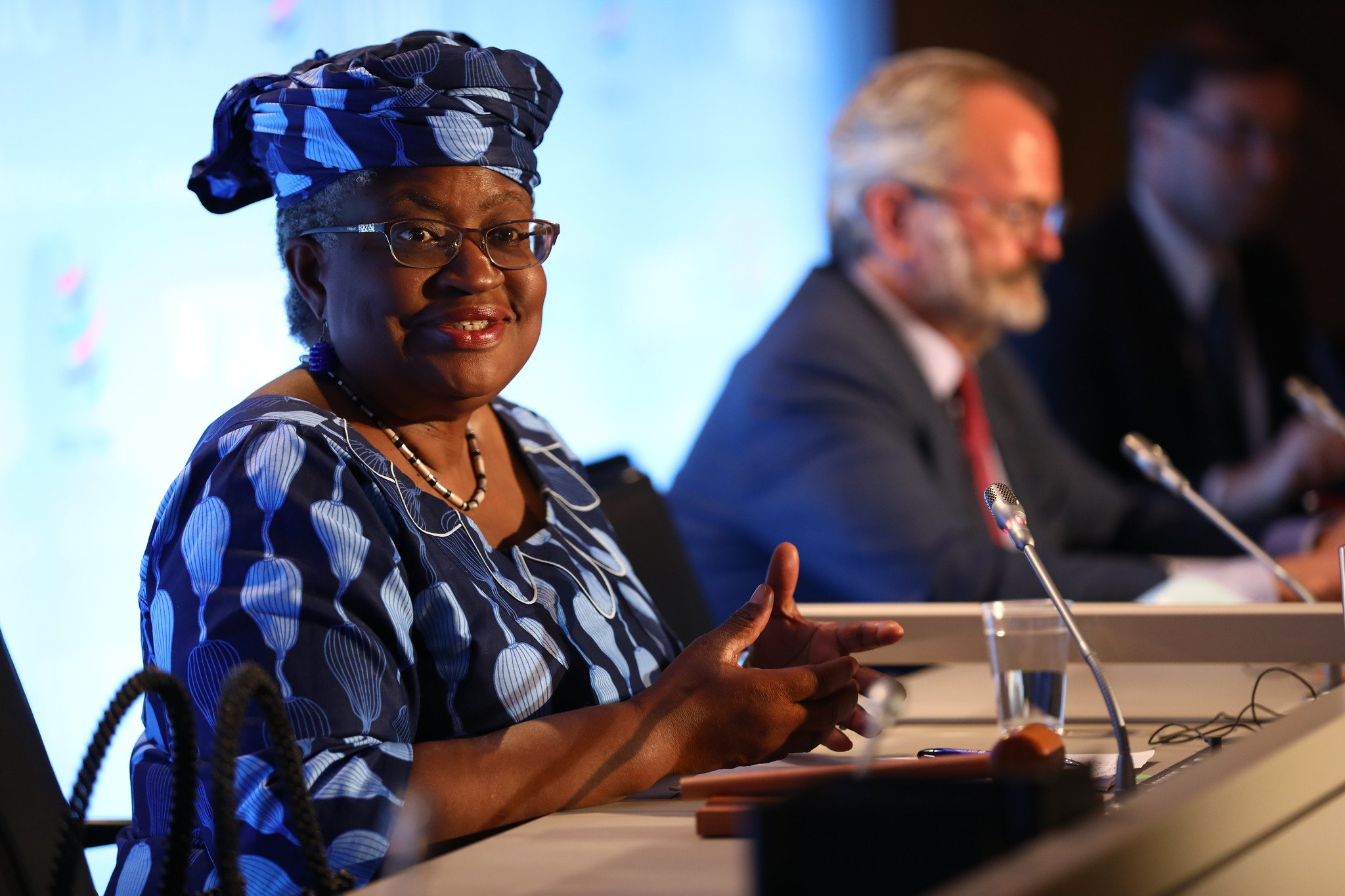 ngozi-okonjo-iweala-world-trade-organization-women-leaders-flickr