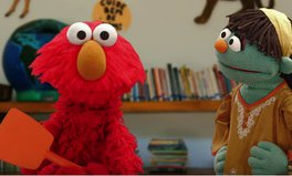 Article: Elmo and Raya fight zika (Video!)