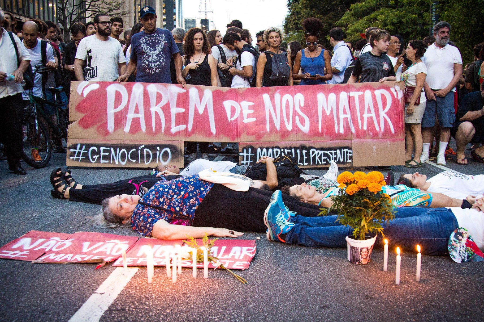 protest-brazil-marielle-franco-femicide-flickr-romerito-pontes.jpg