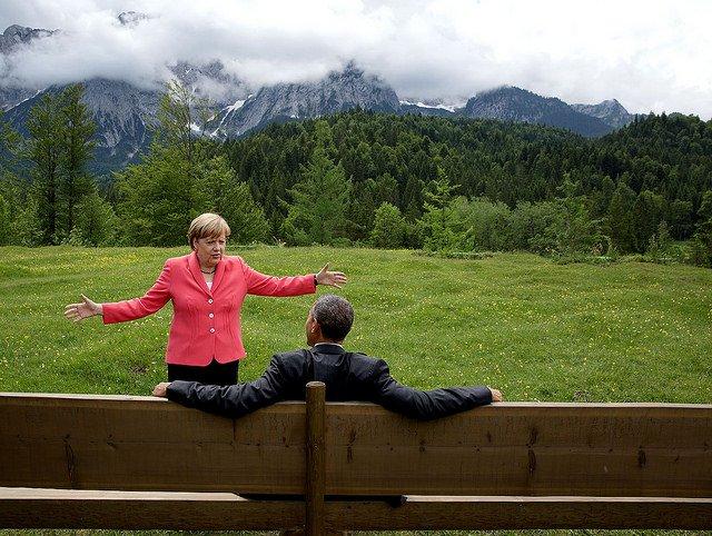 Obama-Merkel-G7.jpg