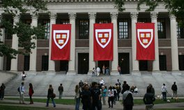 Article: Harvard's outbreak is concerning, but not because of the mumps