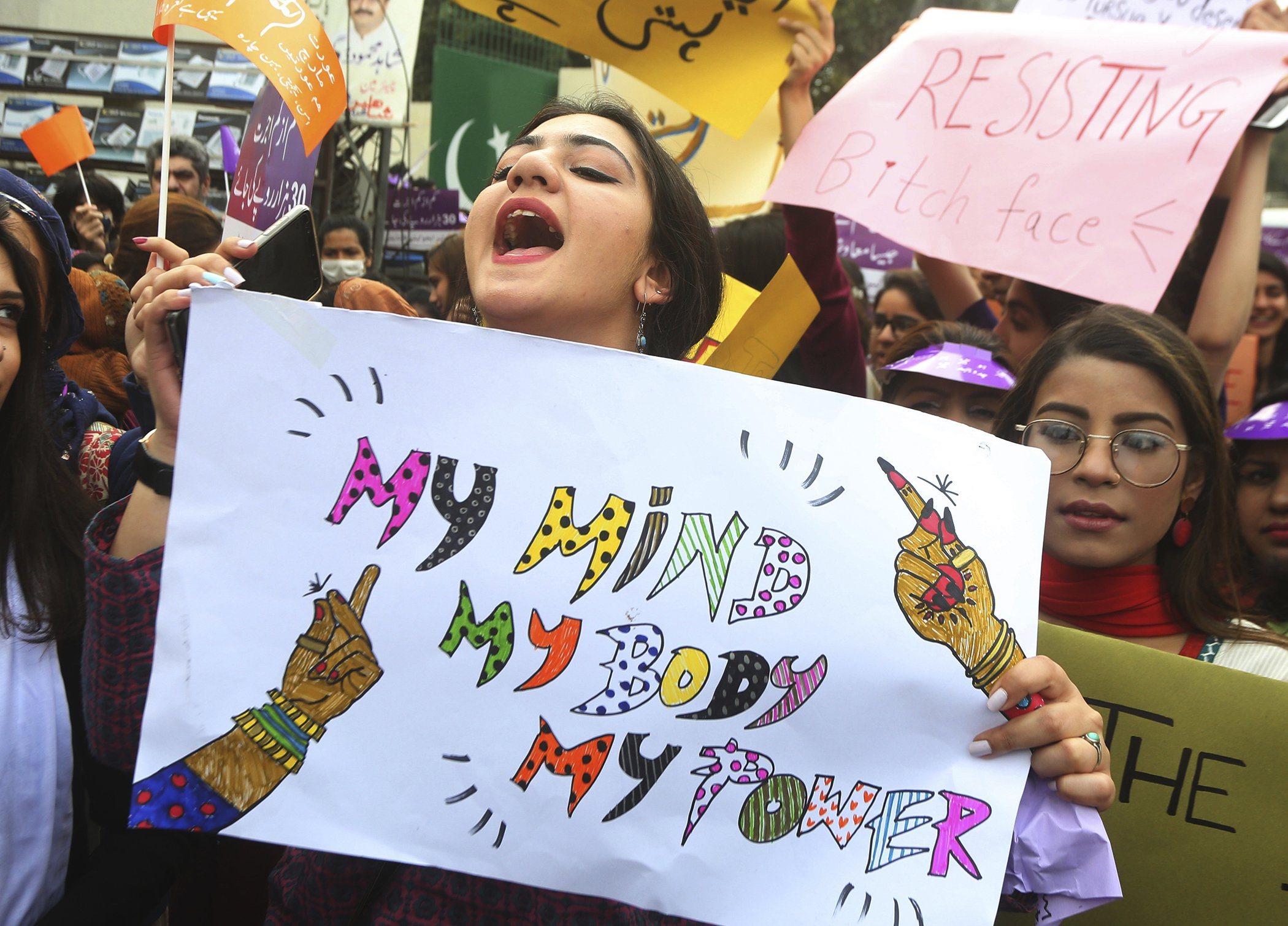 Internatinal-Womens-Day-Pakistan.jpg