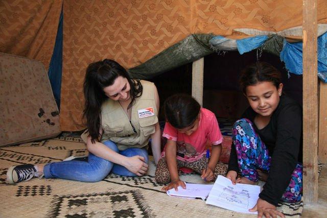 8 realities of being a humanitarian worker_5.jpg