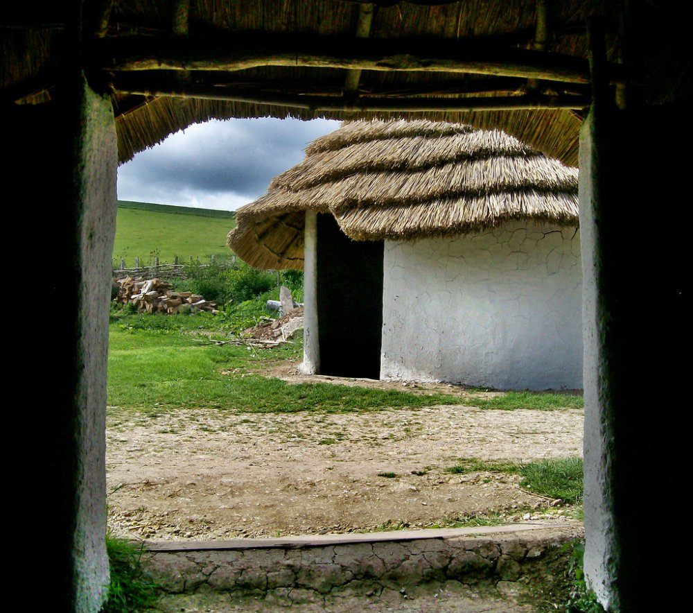 Wattle and Daub House UK.jpg