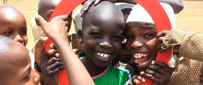 kenyan-schoolchildren-have-the-best-ideas-on-how-t