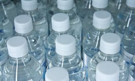 Artikel: Bottled Water to Outsell Soda in the US for the First Time Ever