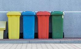 Article: La France souhaite recycler 100% des plastiques d'ici 2025