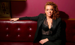 Article: The One Line From Michelle Wolf's Roast That People Should Actually Be Talking About
